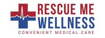 Rescue me Wellness
